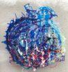Nanou Fiasella - Artiste Peintre - Encres marines - La Baule